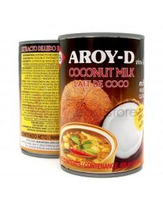 AROY-D Latte di Cocco