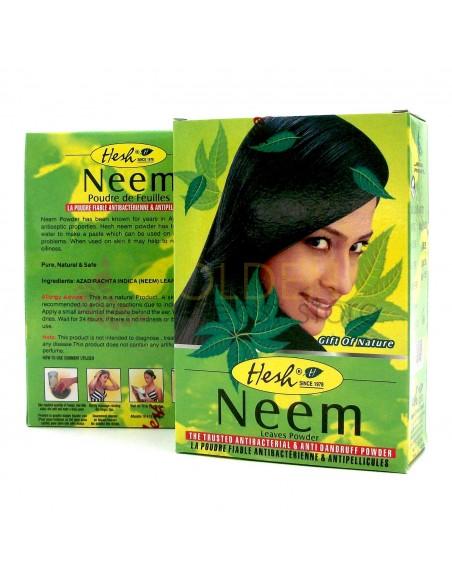Hesh Neem