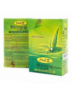Hesh Bhringraj (Maka)
