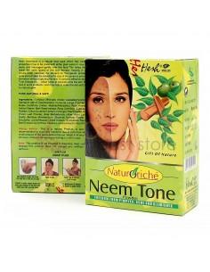 Hesh Neem Tone (Maschera...