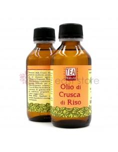 Tea Natura Olio di Crusca...
