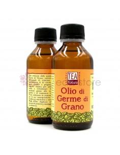 Tea Natura Olio di Germe di...