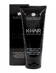 Alkemilla K-Hair Balsamo...