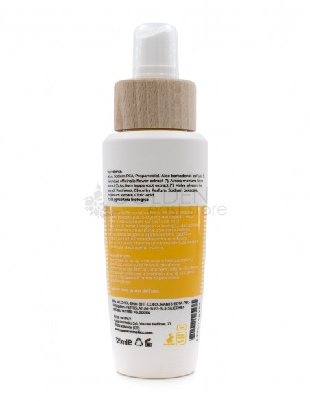Gyada Spray Anticrespo