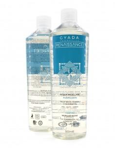 Gyada Acqua Micellare Purificante