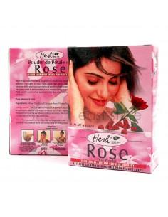 Hesh Rosa