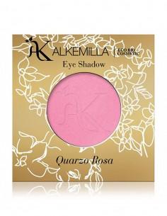 Alkemilla Ombretto Quarzo Rosa
