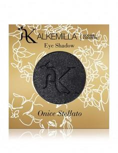 Alkemilla Ombretto Onice Stellato