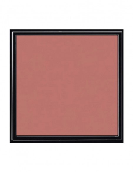 Alkemilla Velvet Blush 01