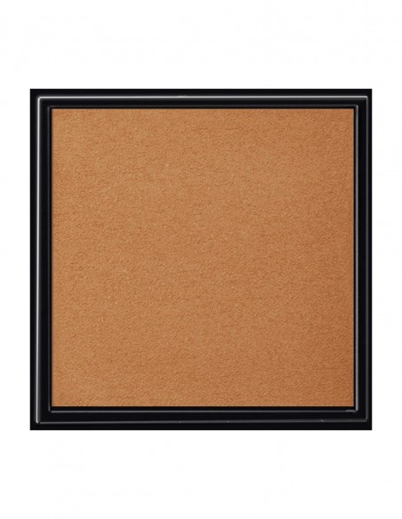 Alkemilla Velvet Compact Foundation 04