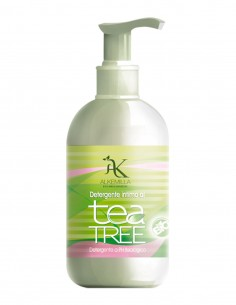 Alkemilla Detergente Intimo Tea Tree