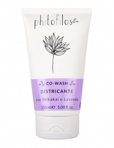 Phitofilos Co-Wash Districante