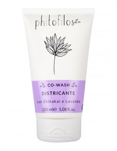 Phitofilos Co-Wash Districante