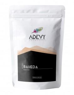 Adevy Baheda (Bibhitaki)
