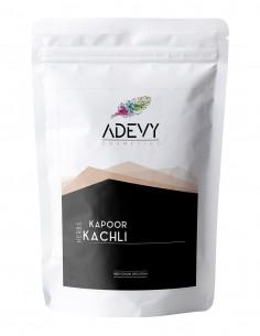 Adevy Kapoor Kachli