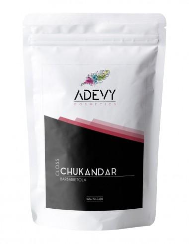 Adevy Barbabietola (Chukandar)