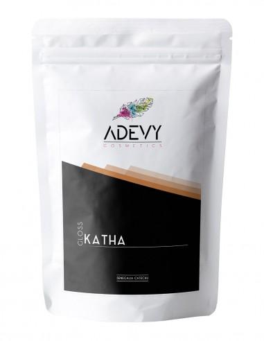 Adevy Katha