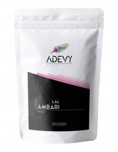 Adevy Ibisco (Lal Ambari)