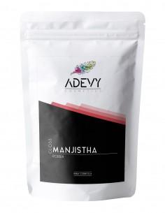 Adevy Robbia (Manjistha)