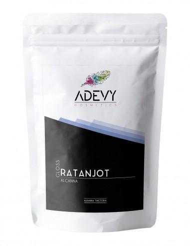 Adevy Alcanna (Ratanjot)
