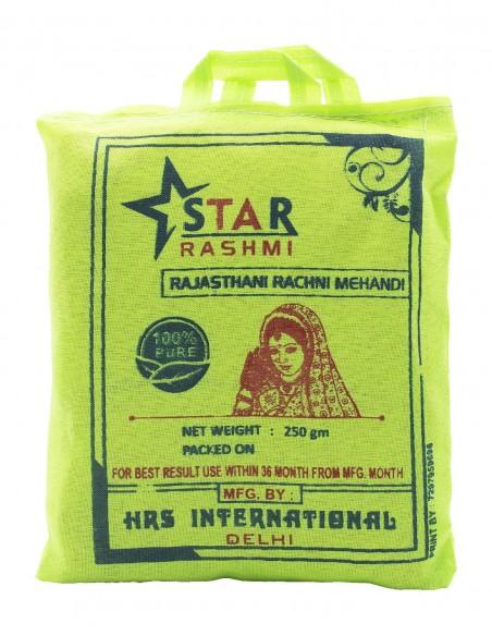 Star Rashmi Rajasthani Rachni Mehandi Hennè Body Art Quality