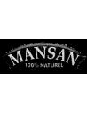 Mansan