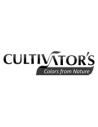 Cultivator's
