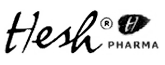 Hesh Pharma