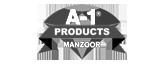 A-1 Manzoor